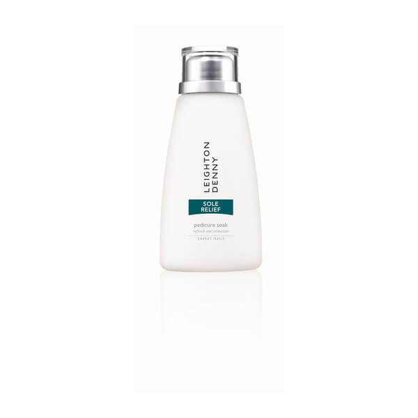Leighton Denny Sole Relief Fußbad (150ml)