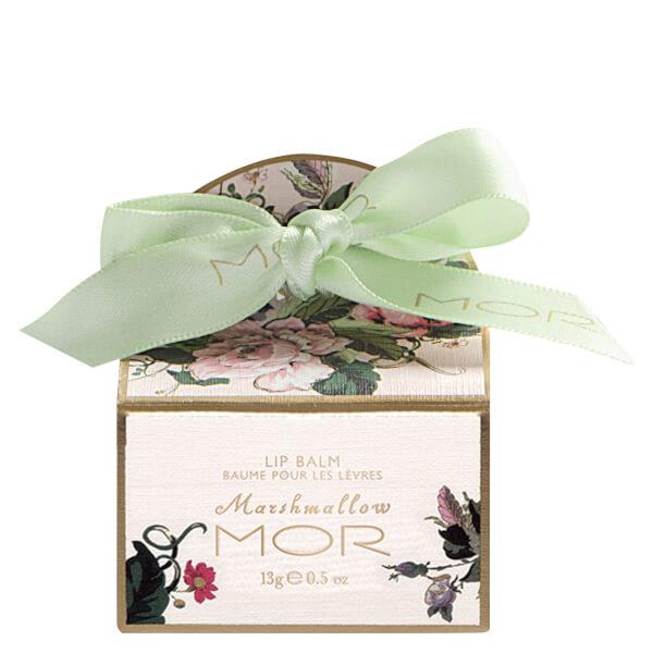 MOR Marshmallow Lip Balm (13g)