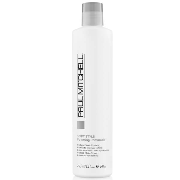 Paul Mitchell Foaming Pomade (250ml)