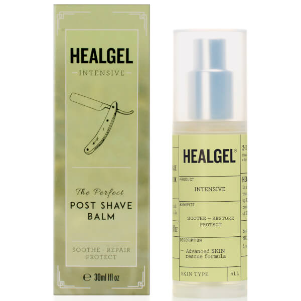 HealGel Intensive 1 oz.