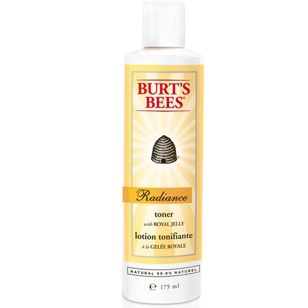Burt's Bees Radiance Toner 6fl oz