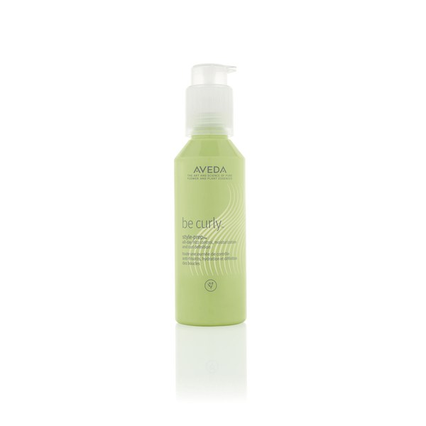 Sérum antiencrespamiento Aveda Be Curly Style-Prep (100ml)