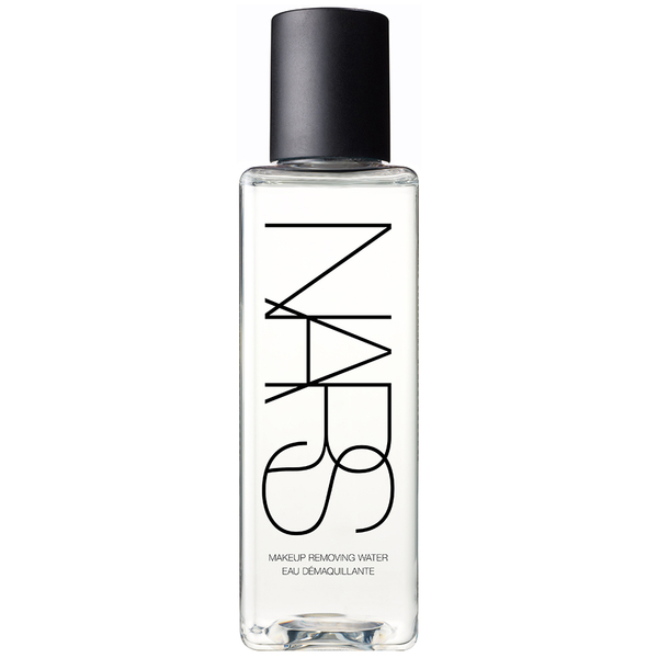 NARS Cosmetics Makeup Removing Water