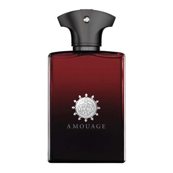 Amouage Lyric Man Eau de Parfum (100ml)