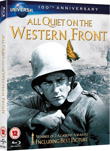 character analysis of paul baumer in all quiet in the western front by erich maria remarque Erich maria remarque's war novel, all quiet on the western front, deals with the many ways in which world war i affected people's lives, both the.