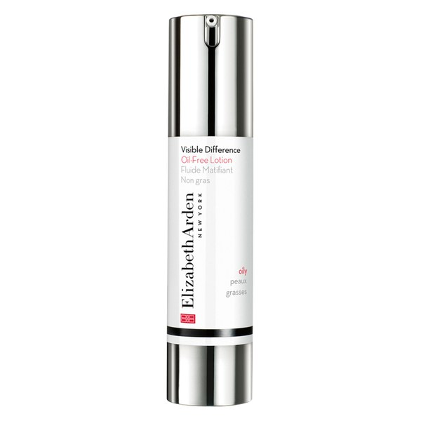 Visible Difference Oil-free Lotion (50ml)