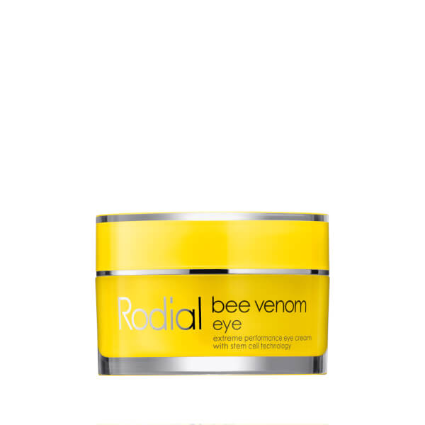 Rodial Bee Venom Eye (25ml)