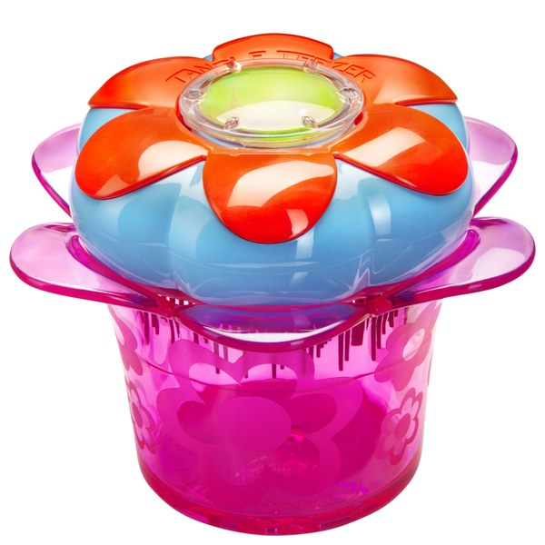 Tangle Teezer Magic Flowerpot - Popping Purple