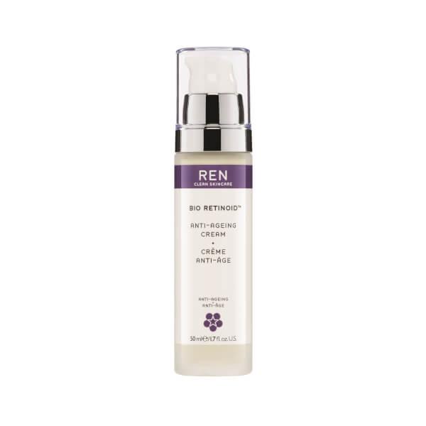 REN Bio Retinoid crème anti-âge  (50ml)