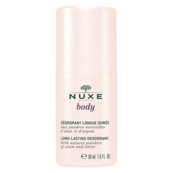 NUXE Body Deodorant (50 ml)