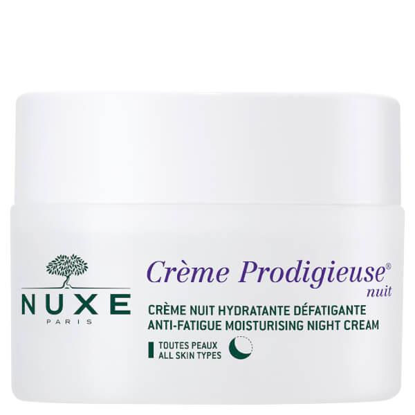 NUXE Creme Prodigieuse Night All Skin Type