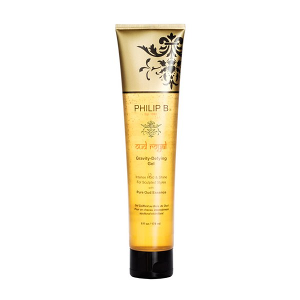 Philip B Oud Royal Gravity-Defying Gel (178ml)