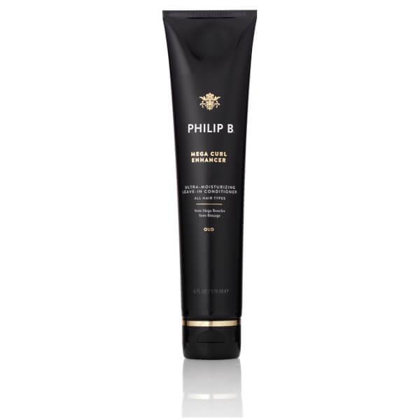 Philip B Oud Royal Mega-Curl Enhancer 178ml