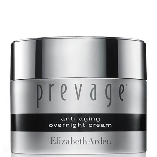 Elizabeth Arden Prevage Anti-aging Overnight Cream 50ml