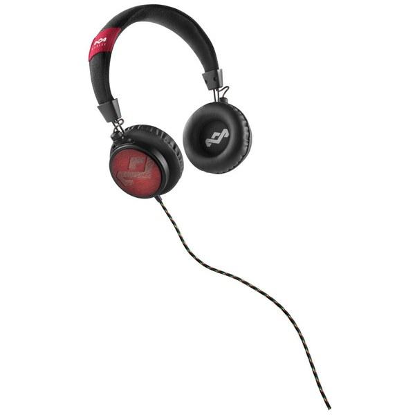 Wireless earphones ps4 - sony wireless earphones with mic