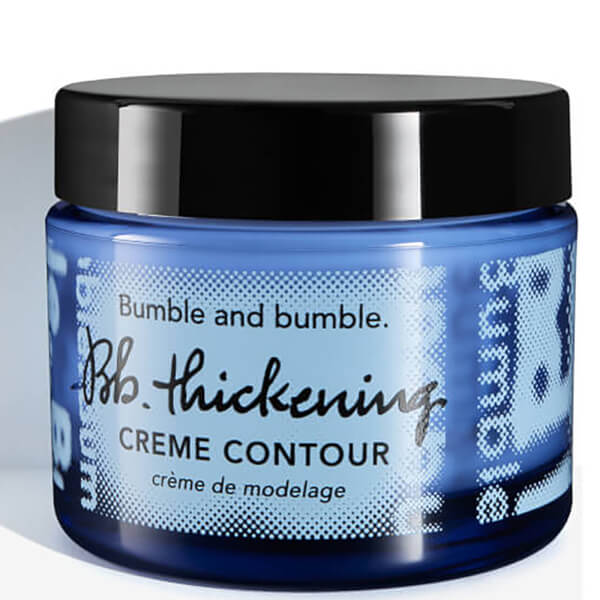 Bumble and bumble Thickening Crème Contour 47ml