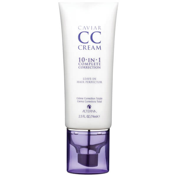 Alterna Caviar CC Creme (74ml)