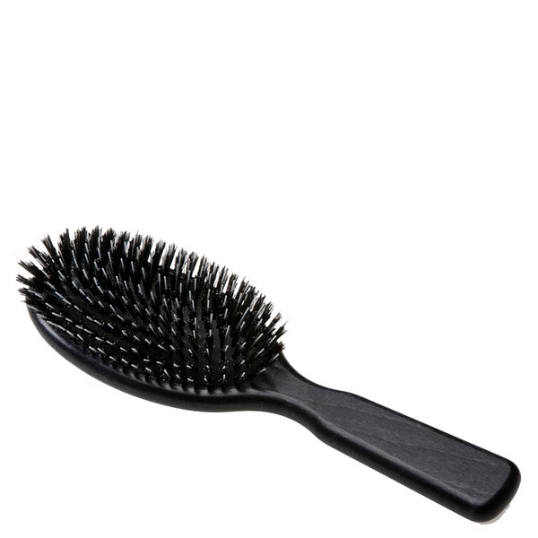 Cloud Nine Dress Brush Wood