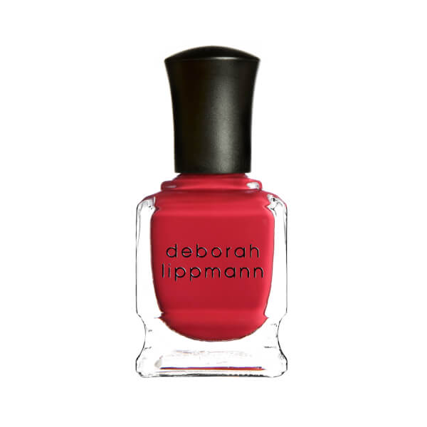 Esmalte de uñas Deborah Lippmann It's Raining Men (15 ml)