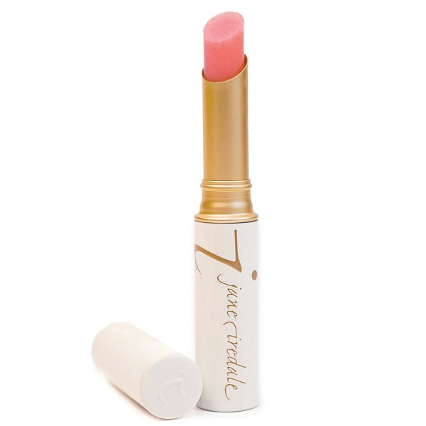 jane iredale Forever Pink Lip & Cheek Stain