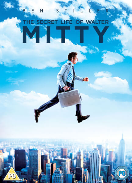the secret life of walter mitty mrs Mrs mitty badgers walter to buy overshoes at the store she also insists that he wear his gloves while driving it seems to us that a lot of what she does to walter has to do with sheltering him from the world.