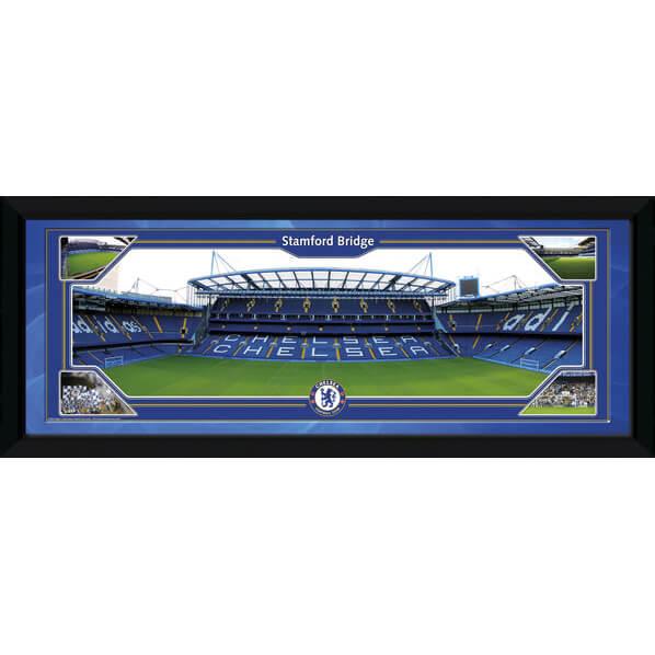 Chelsea Stamford Bridge - 30