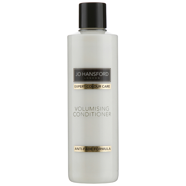 Après-shampooing Volumisant Expert Colour Care de Jo Hansford (250ml)