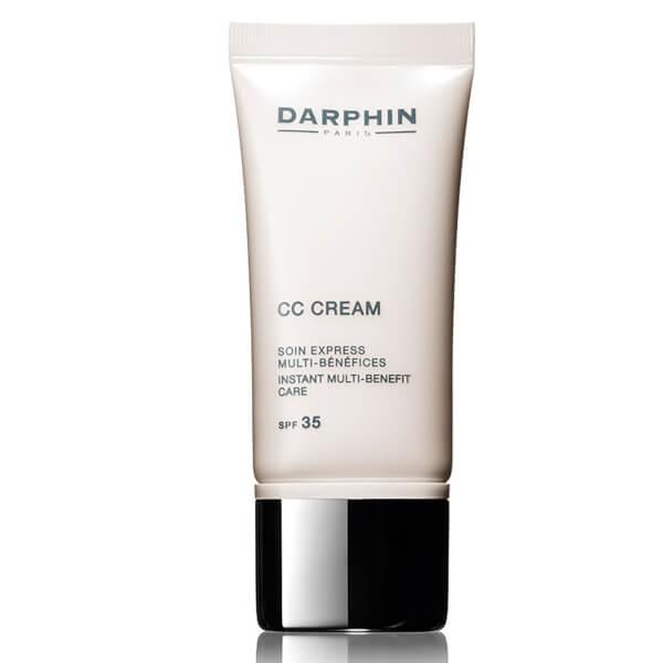 Darphin Institute CC Cream - Medium