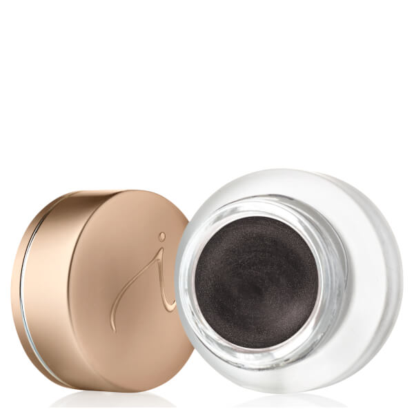 jane iredale Jelly Jar Gel Eyeliner 3g (Various Shades)