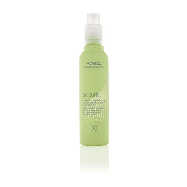 Aveda Be Curly Curl Enhancing Hairspray (200ml)