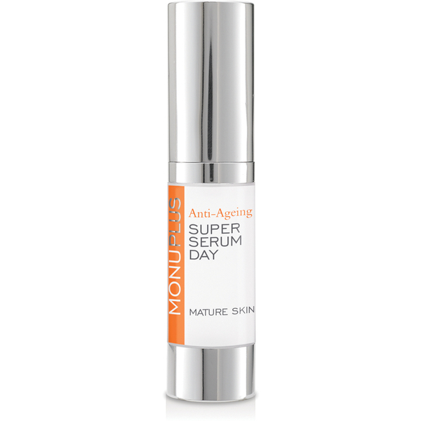 MONUPLUS Super Serum Day (15ml)