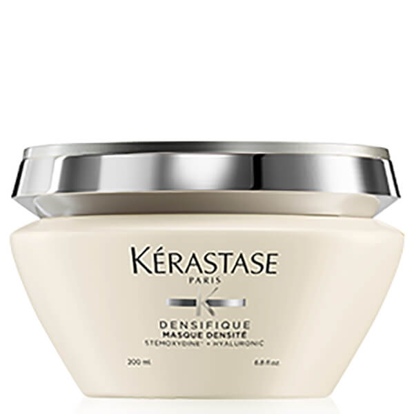Kérastase Densifique Masque Densite (200 ml)