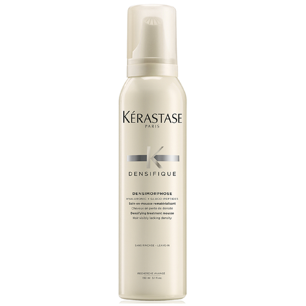 Mousse Densimorphose Kérastase Densifique (150ml)