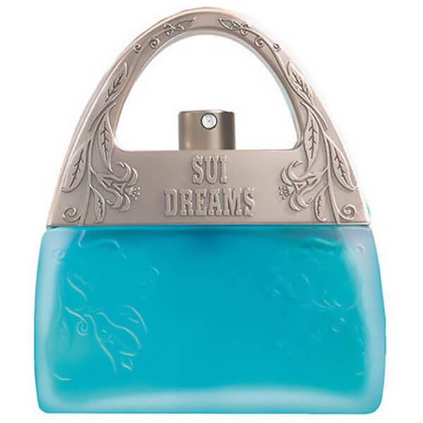 Anna Sui Sui Dreams Eau de Toilette 30ml
