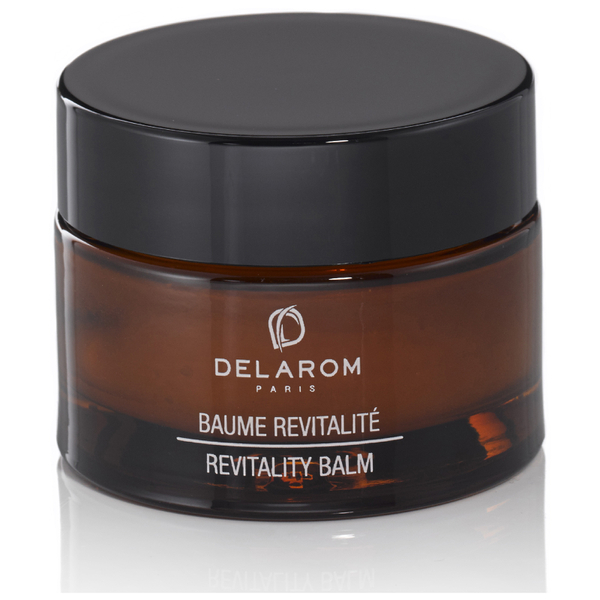 DELAROM Revitality Balm (30 ml)
