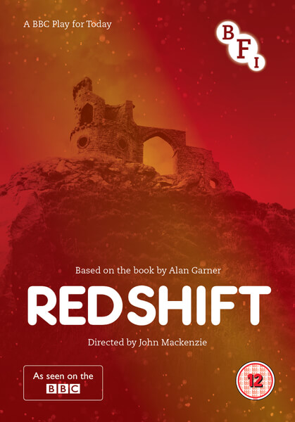 Red Shift (BBC)