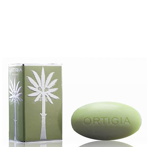 Ortigia Fico d'India Single Soap (40g)
