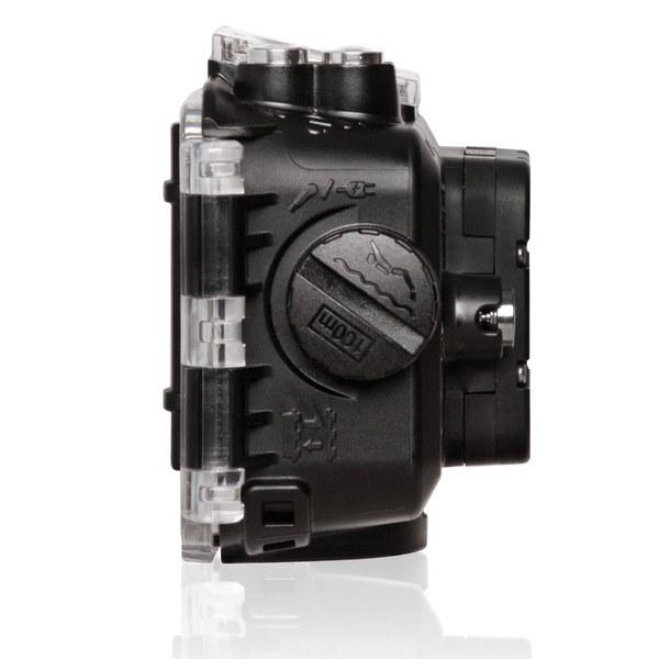 man of steel trailer 1080p hd camcorder