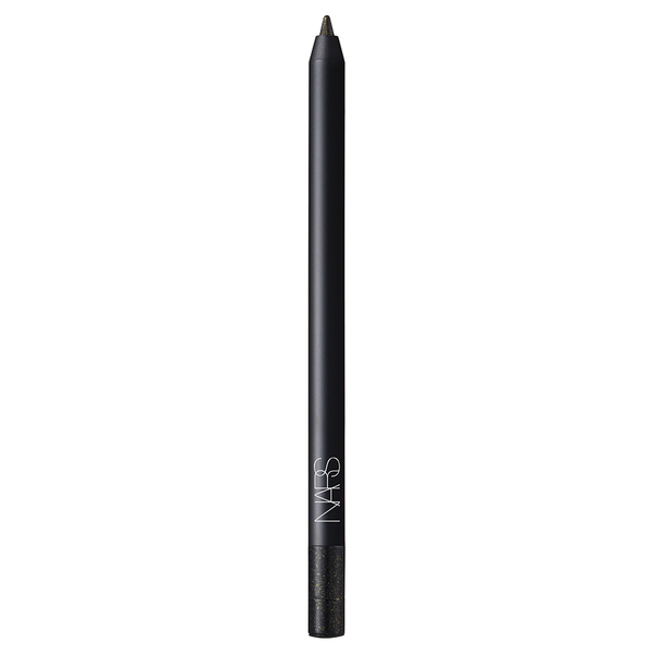 NARS Cosmetics Fall Colour Collection Eyeliner - Night Clubbing: Limited Edition