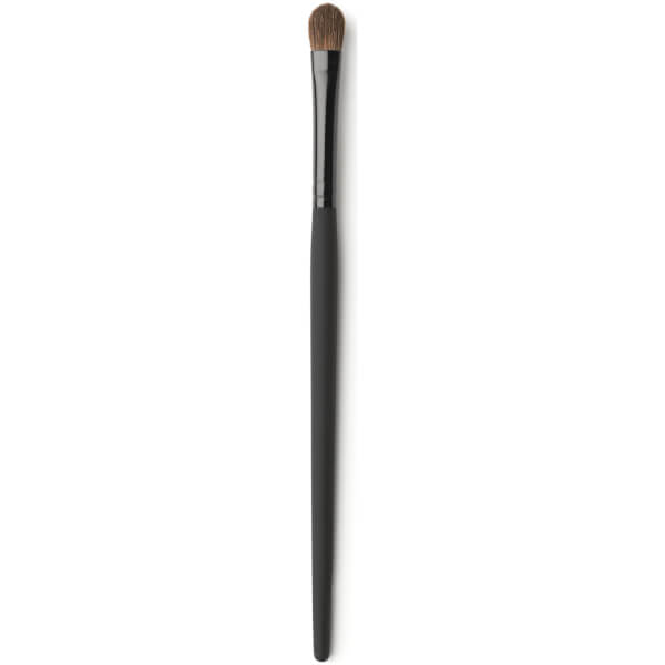 High Definition Eyeshadow Brush
