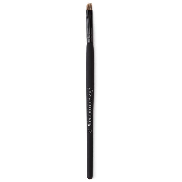 High Definition Angled Brow Brush