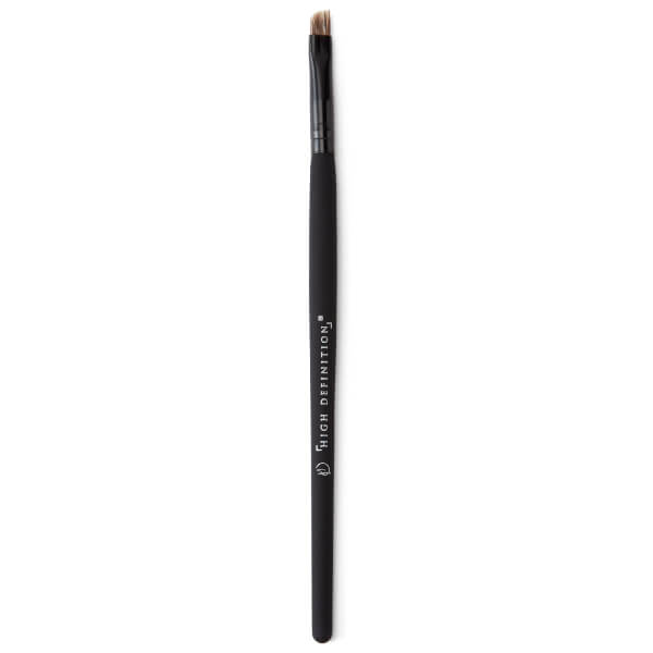 High Definition Angled Brow Brush