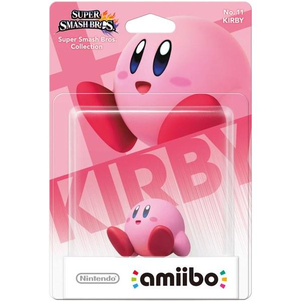 Kirby No.11