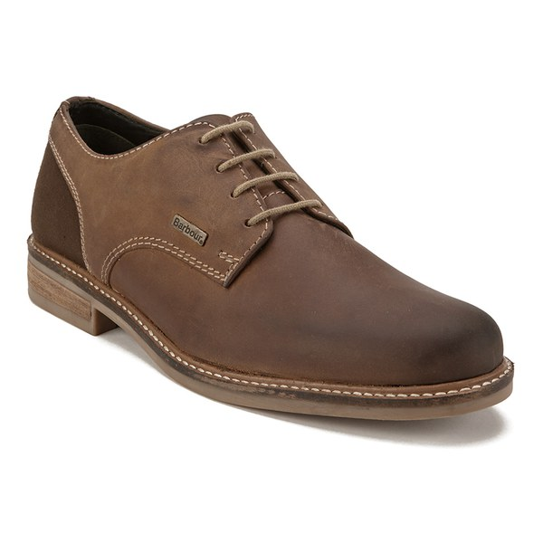 Image Result For Mens Tan Leather Shoes