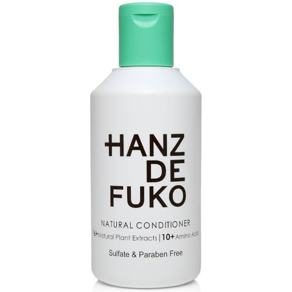 Hanz de Fuko Natural Conditioner