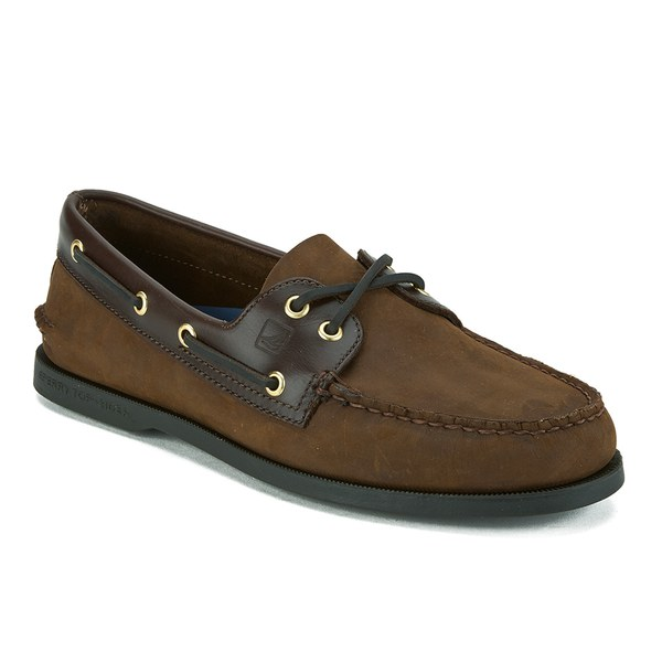 sperry single men over 50 » check price sperry 'authentic original' boat shoe (men) by mens wide shoes, free shipping on orders over $50 find great deals on women's clothing sale items at.