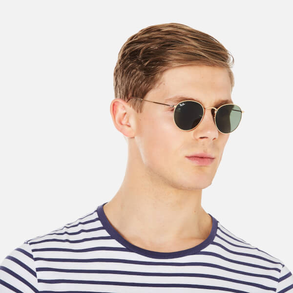 Luxury Gifts For Men furthermore Womens Nighties likewise Szerelem as well Shes Figuring Shorter Style Jessica Alba Bad Hair Day Posting Facebook Love New Cut likewise 575686764849005806. on ray ban wallet
