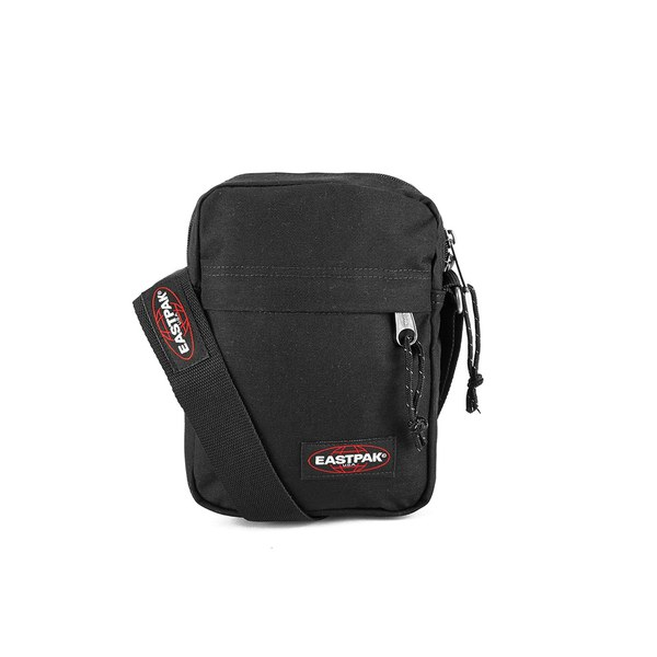 Eastpak The One Crossbody Bag - Black