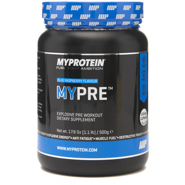 Image result for now protein pre workout