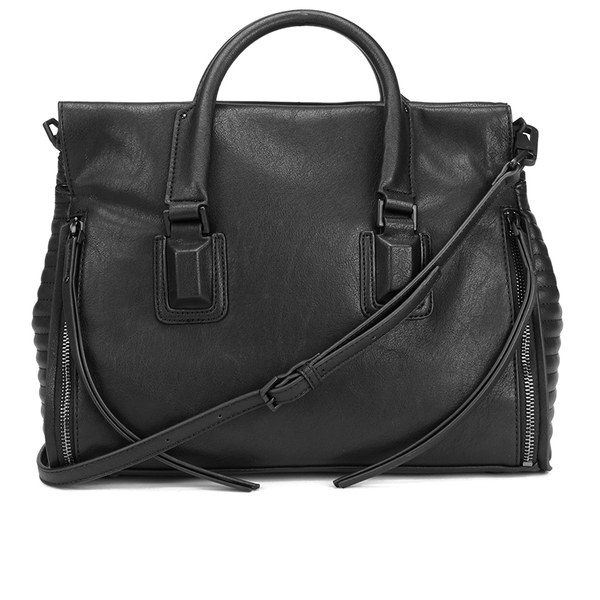 Elegant Calvin Klein Women39s Beige CK Logo Hobo Bag  Polyvore